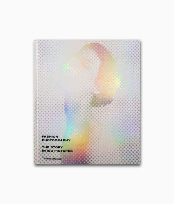 Fashion Photography Thames&Hudson Verlag Buchcover