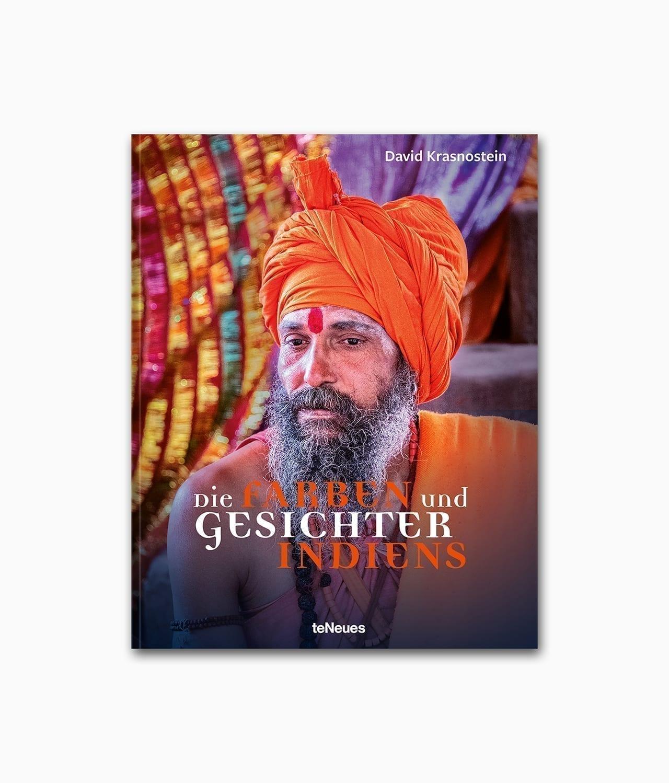 Cover vom Abenteuer Buch ber Unbekaannte Kulturen von teNeues Verlag