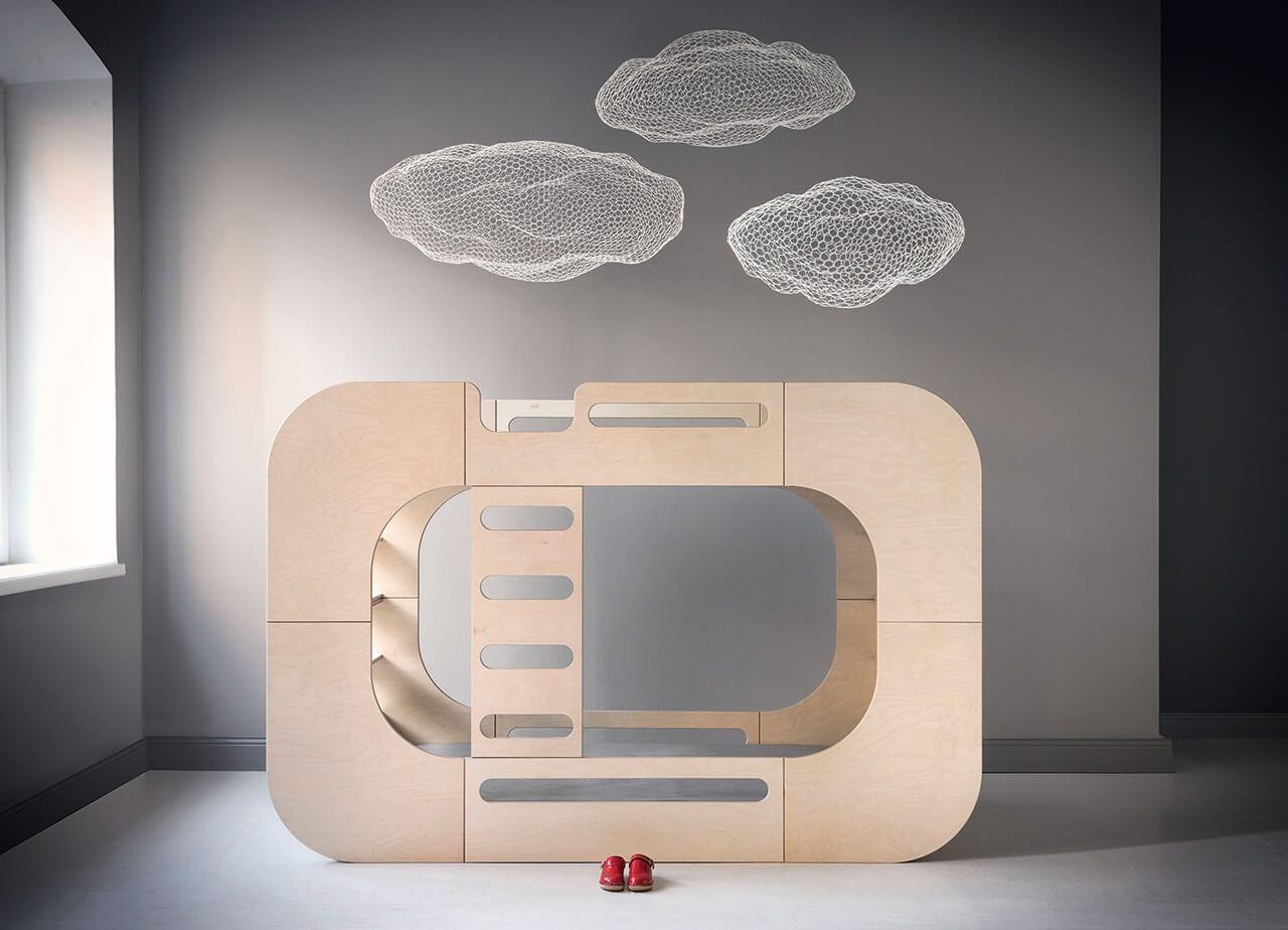 Design for Children Phaidon Verlag