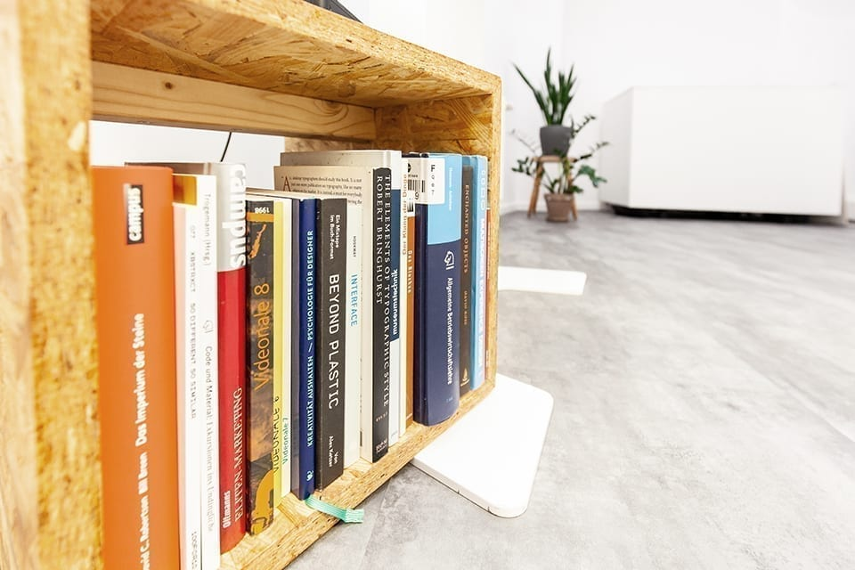 Buchempfehlungen Bücher und Bildbände empfohlen von Lukas Höh