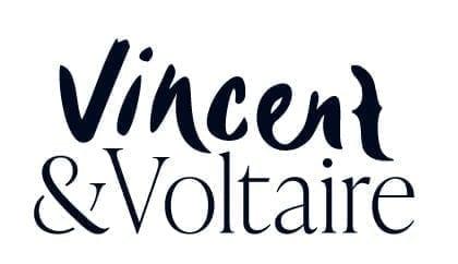 VINCENT&VOLTAIRE